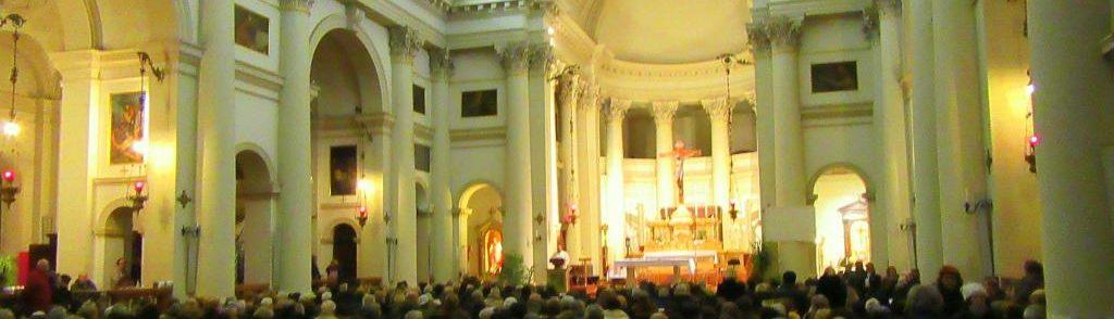 Parrocchia Duomo San Donà