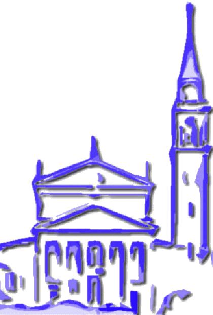 Parrocchia Duomo di San Donà